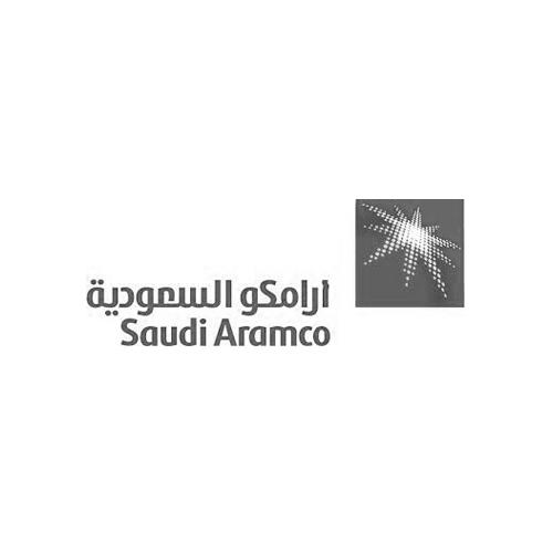 Saudi aramco v2_logo.jpg