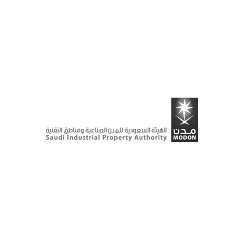 saudi industrial_logo.jpg