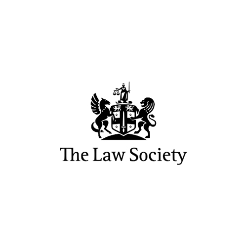 the law society_logo.jpg