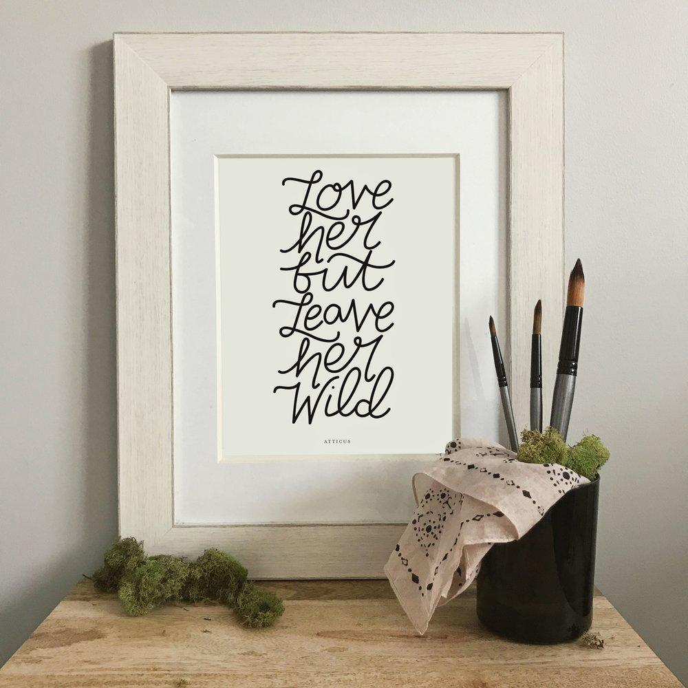 Brave-Girl_LoveHerWild_Atticus-quote_8x10print.jpg