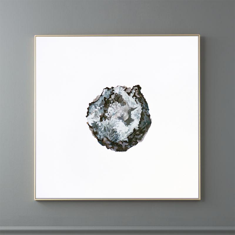 Geode_GoldFrame.jpg