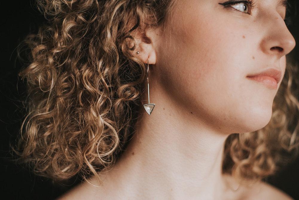 Emma Elizabeth Jewelry