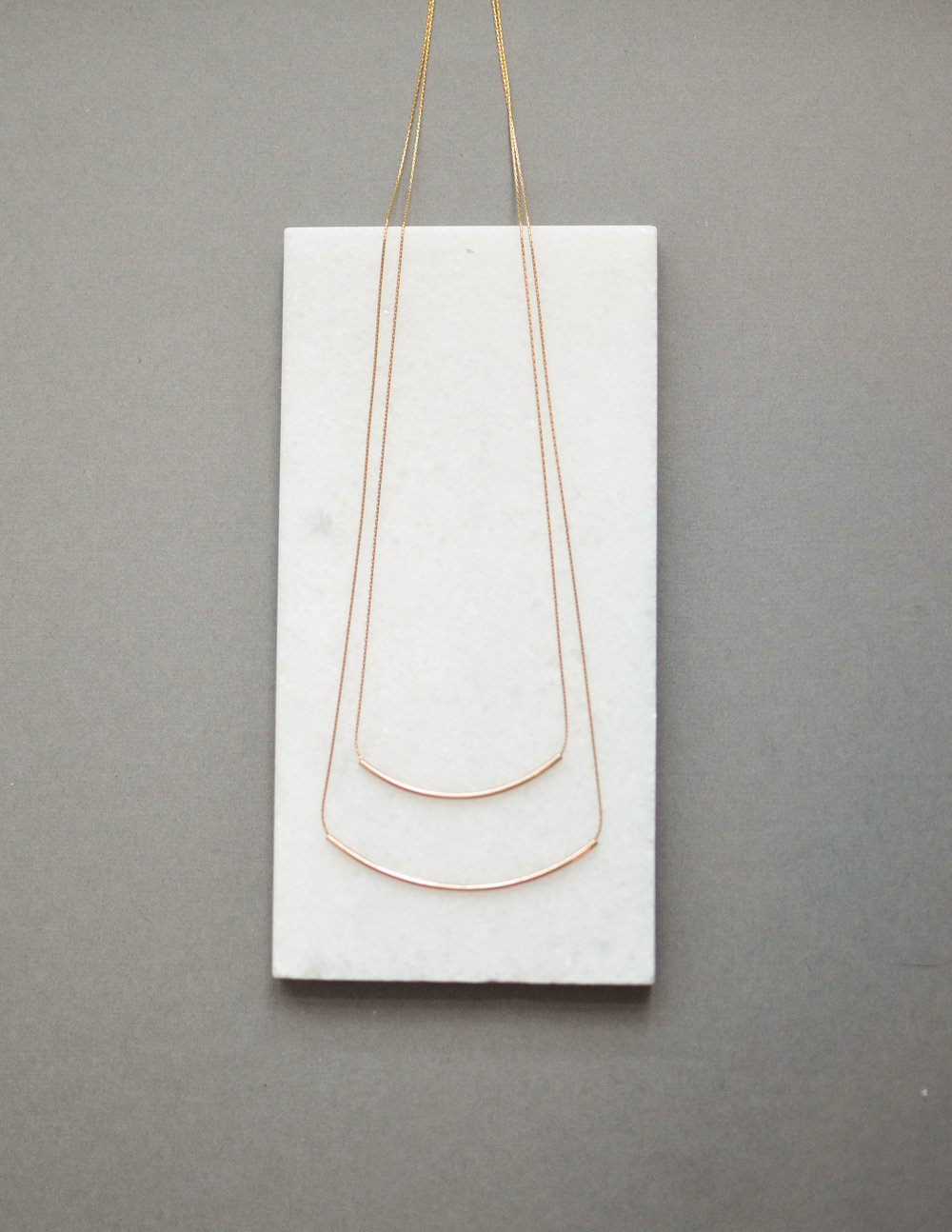 Samantha McIntosh Jewelry