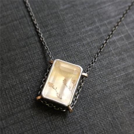 Detailed Design | by Laurel Karnecki Fine Jewelry