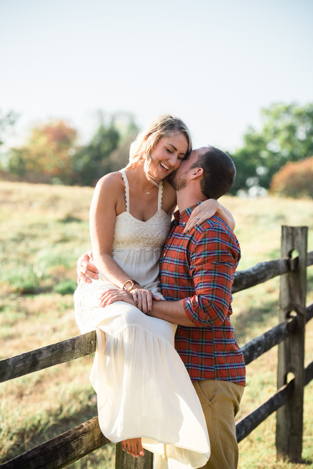 A&M Cunningham Photography Engagement Session-9599.jpg