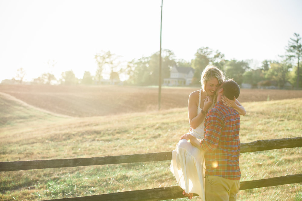 A&M Cunningham Photography Engagement Session-9608.jpg