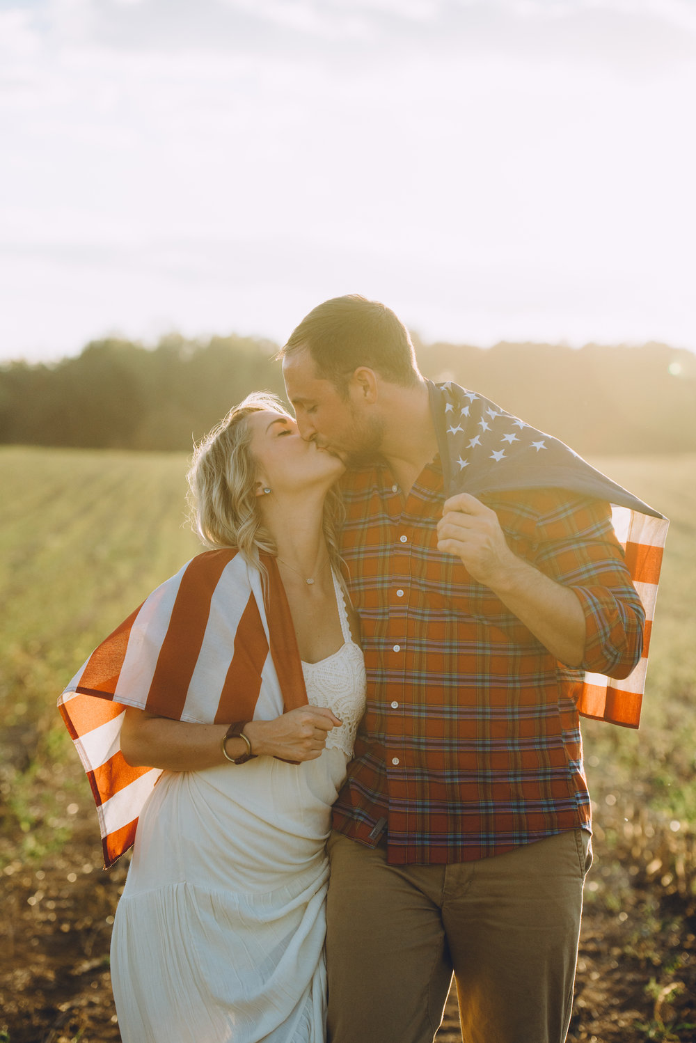 A&M Cunningham Photography Engagement Session-9651.jpg