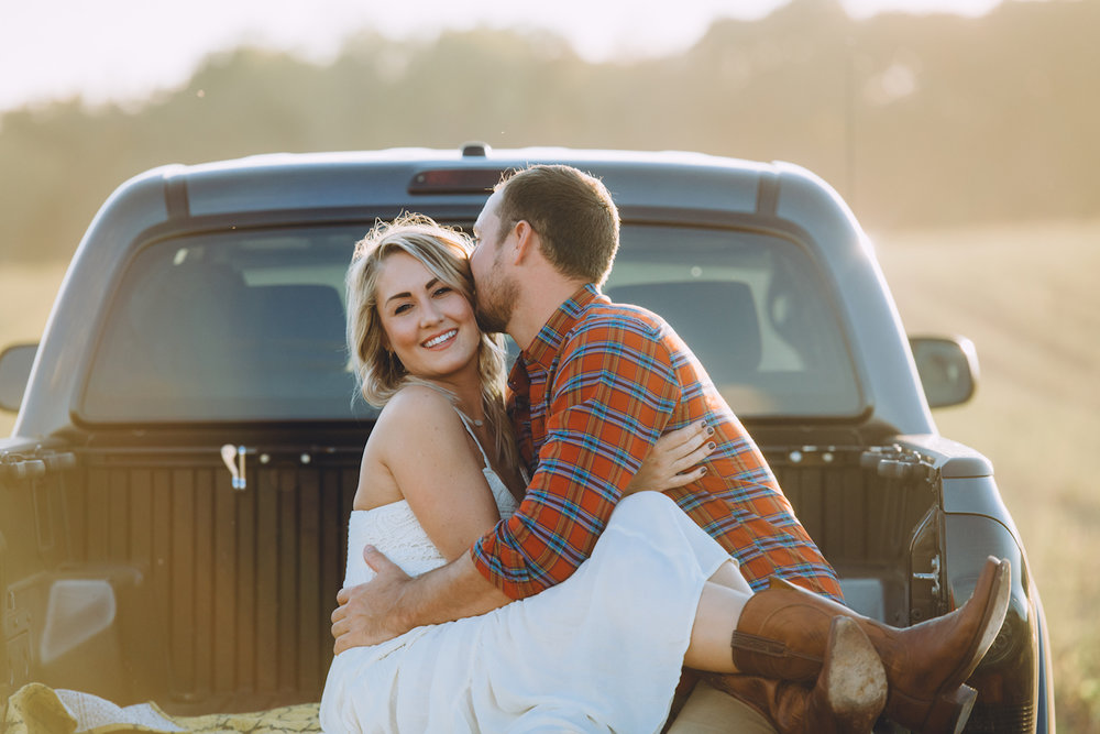 A&M Cunningham Photography Engagement Session-9670.jpg