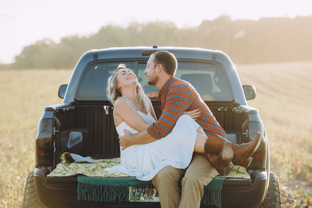 A&M Cunningham Photography Engagement Session-9674.jpg