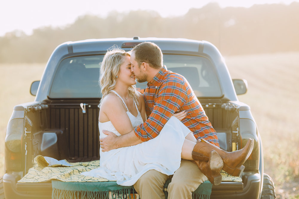 A&M Cunningham Photography Engagement Session-9677.jpg