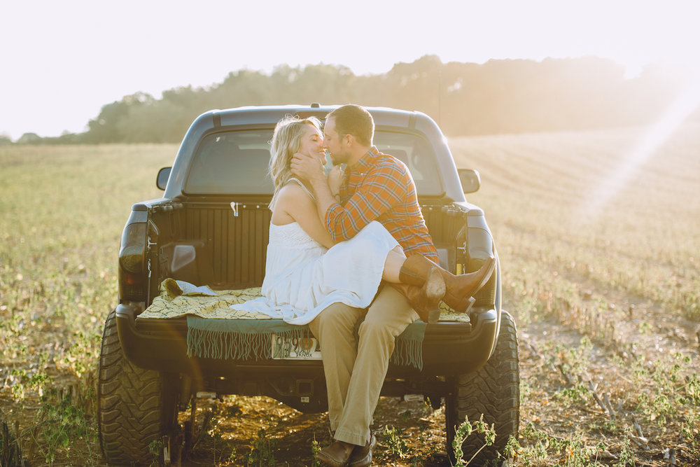 A&M Cunningham Photography Engagement Session-9680.jpg