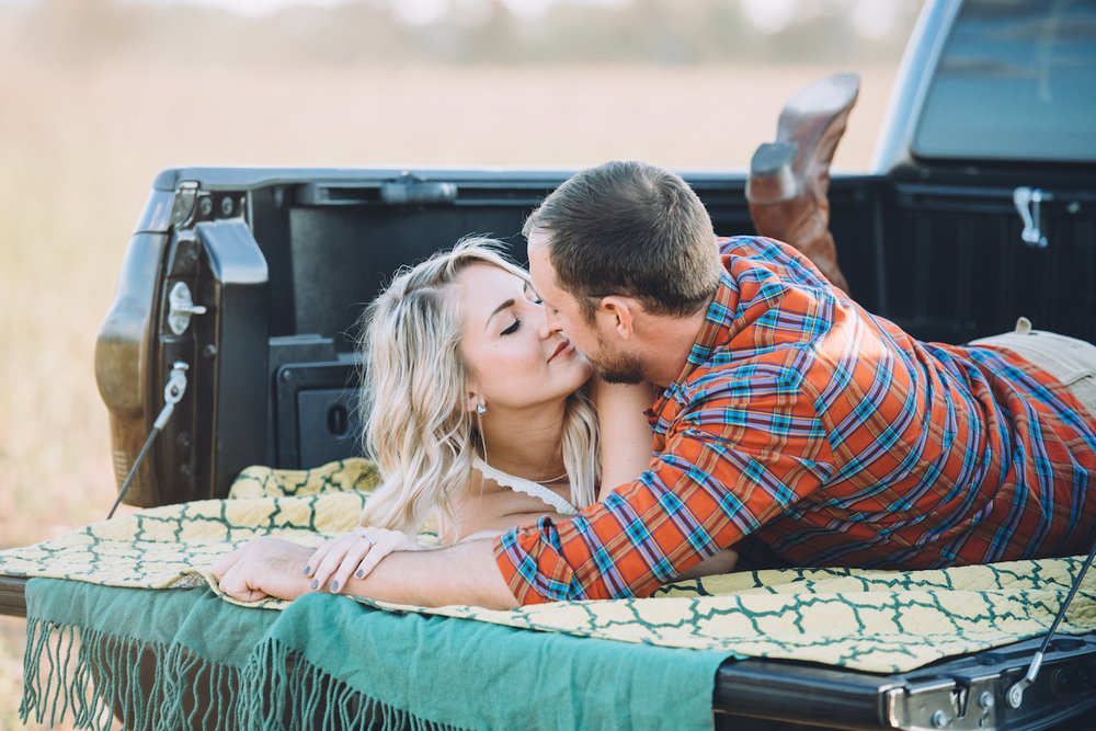 A&M Cunningham Photography Engagement Session-9691.jpg