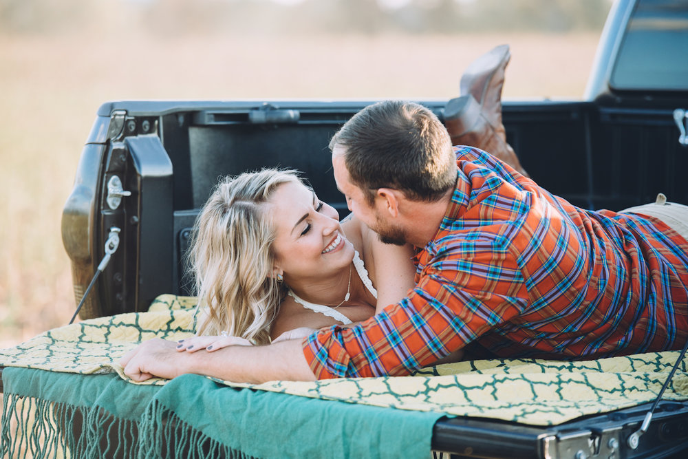A&M Cunningham Photography Engagement Session-9693.jpg