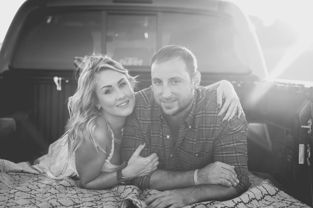 A&M Cunningham Photography Engagement Session-9711.jpg