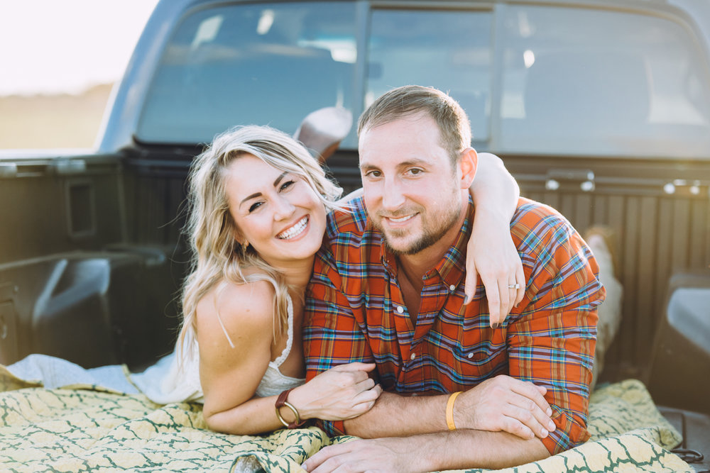 A&M Cunningham Photography Engagement Session-9704.jpg