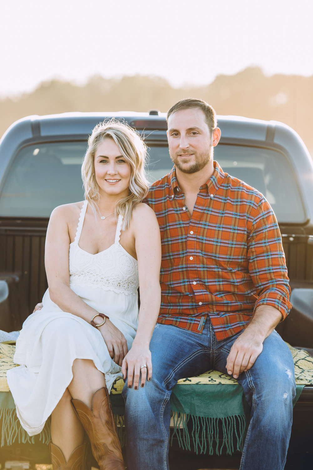 A&M Cunningham Photography Engagement Session-9734.jpg