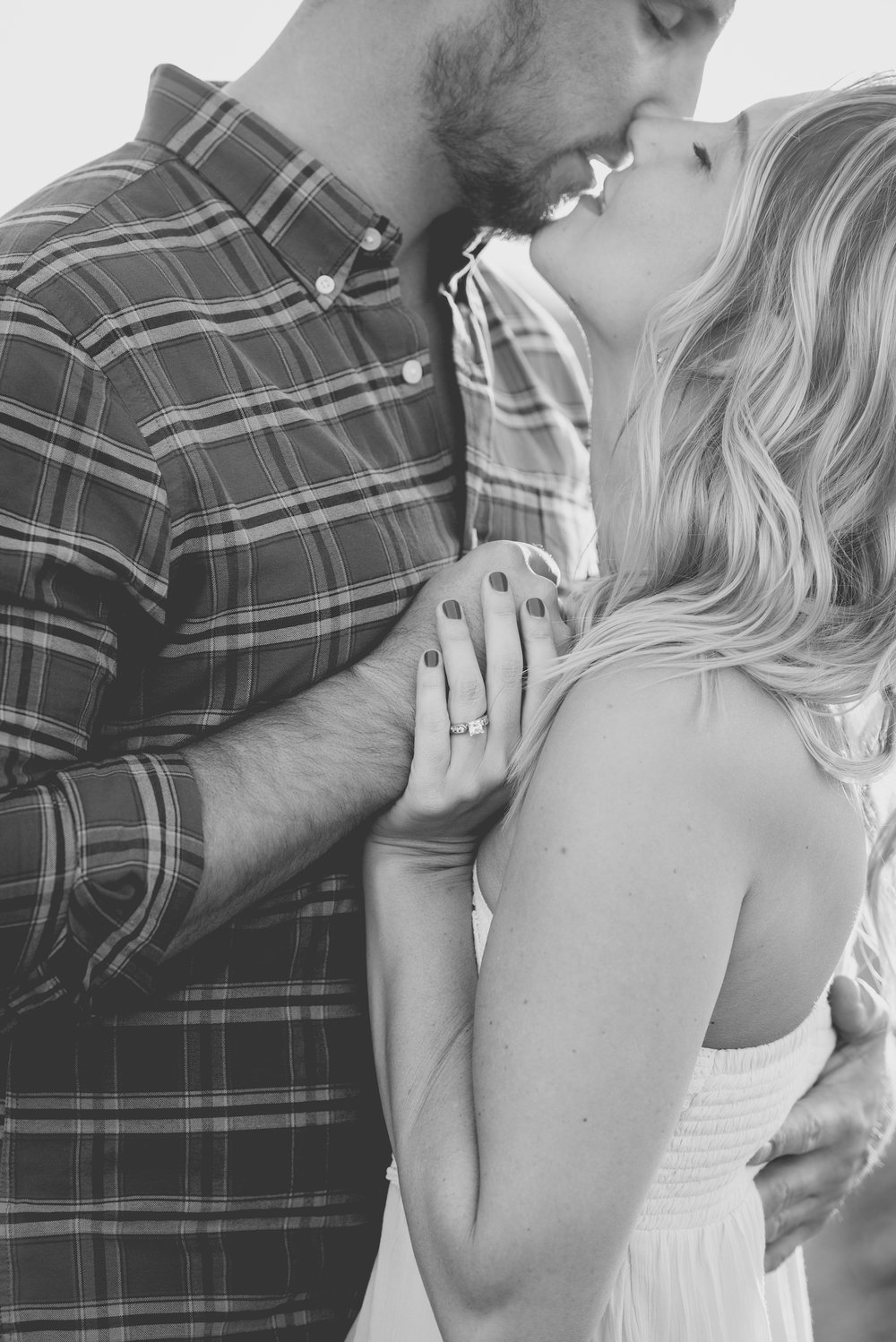A&M Cunningham Photography Engagement Session-9742.jpg