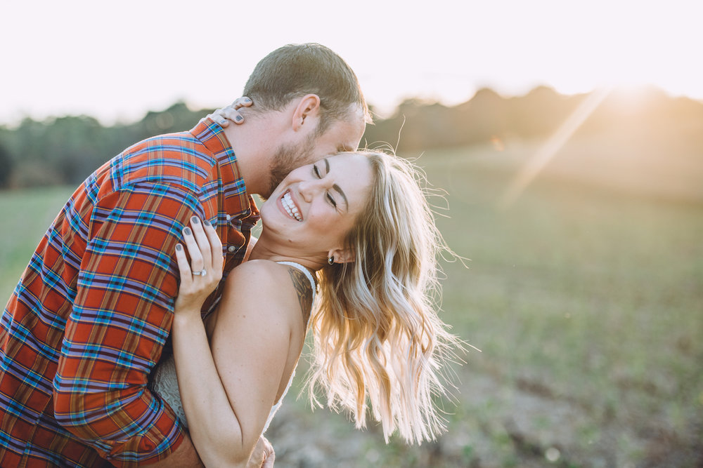 A&M Cunningham Photography Engagement Session-9761.jpg
