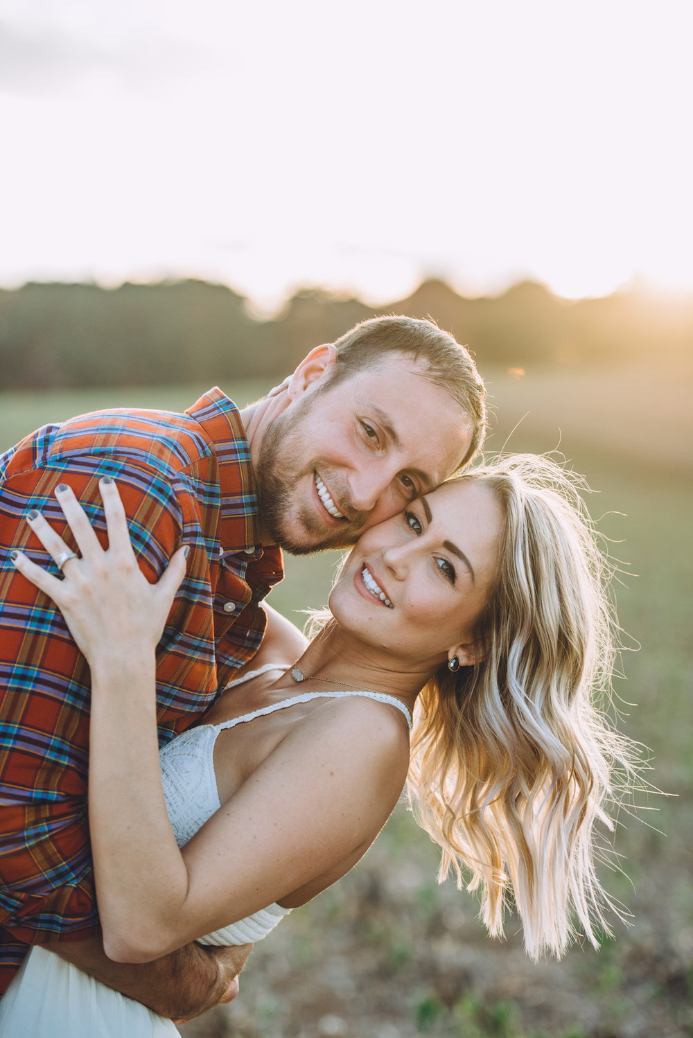 A&M Cunningham Photography Engagement Session-9771.jpg