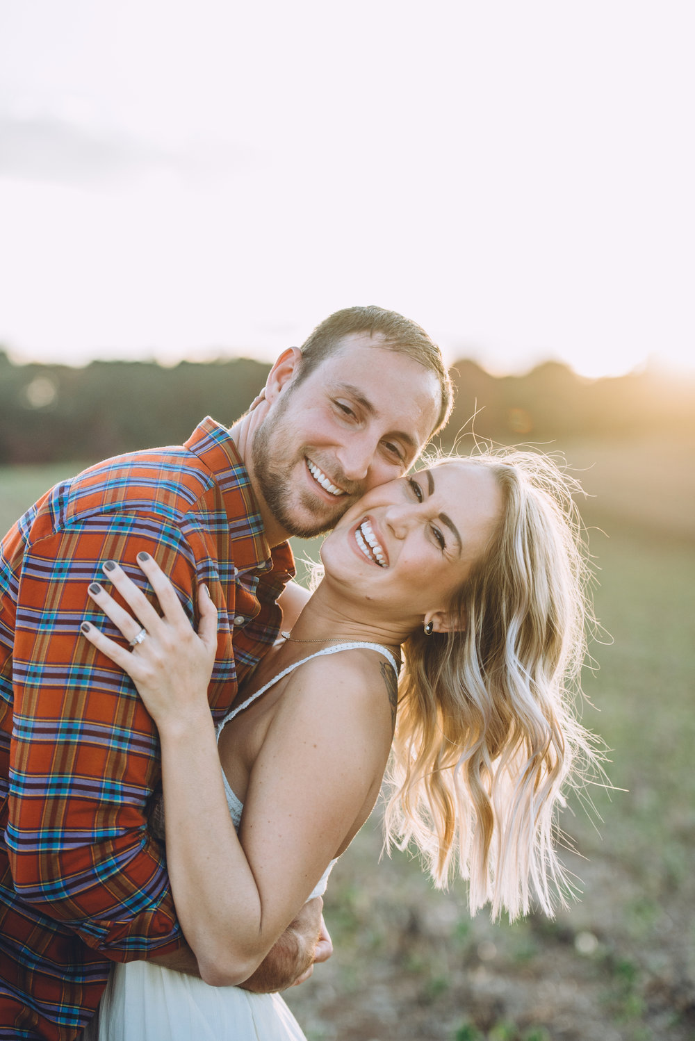 A&M Cunningham Photography Engagement Session-9772.jpg