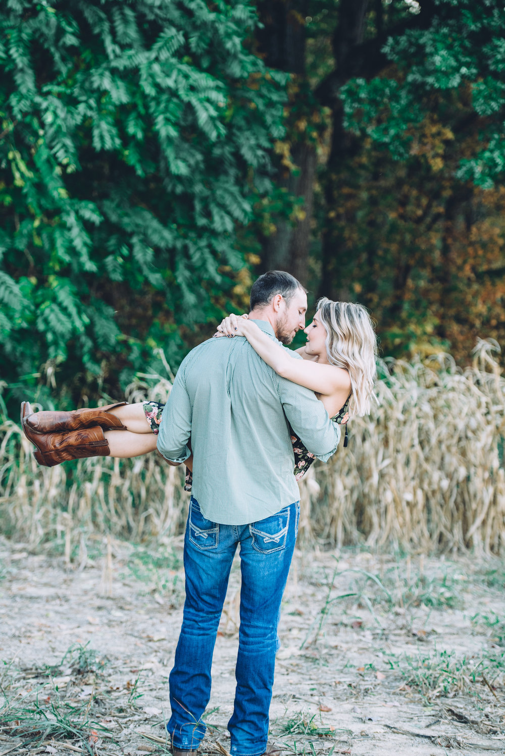A&M Cunningham Photography Engagement Session-9819.jpg