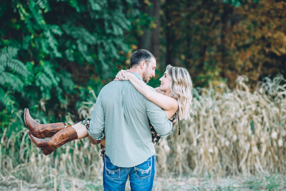 A&M Cunningham Photography Engagement Session-9822.jpg
