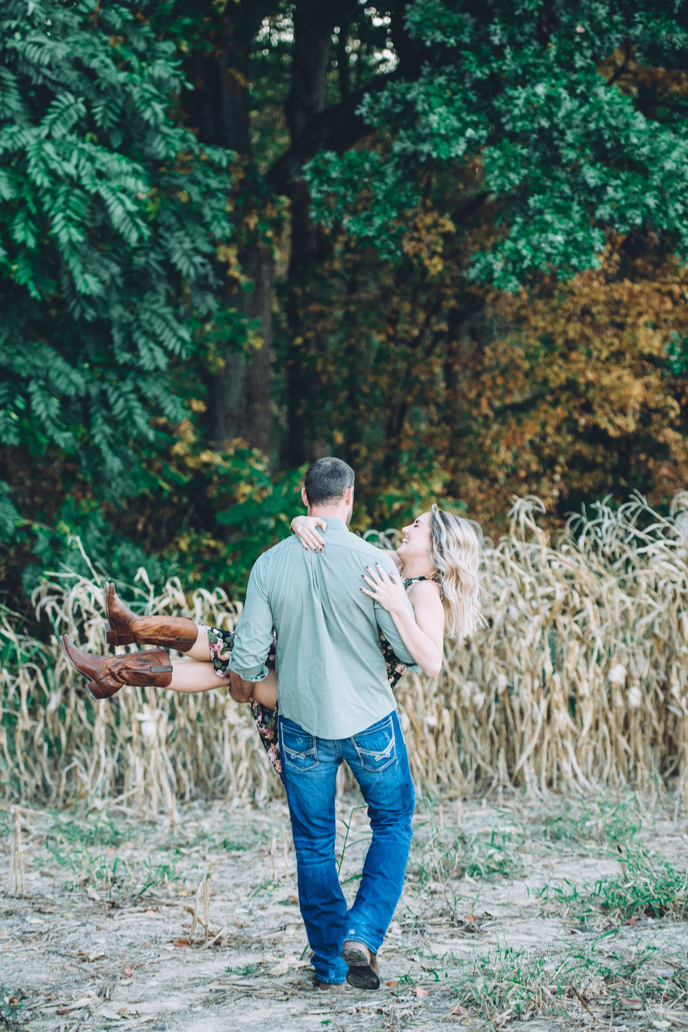 A&M Cunningham Photography Engagement Session-9828.jpg