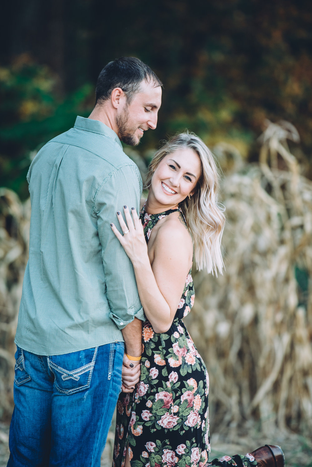 A&M Cunningham Photography Engagement Session-9841.jpg