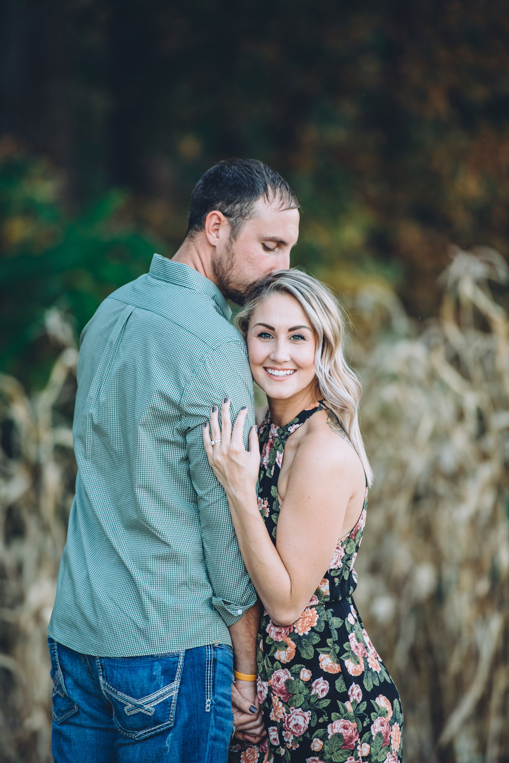 A&M Cunningham Photography Engagement Session-9844.jpg