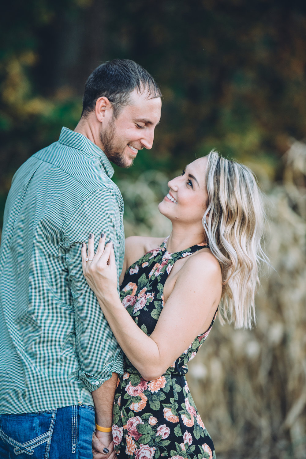 A&M Cunningham Photography Engagement Session-9849.jpg