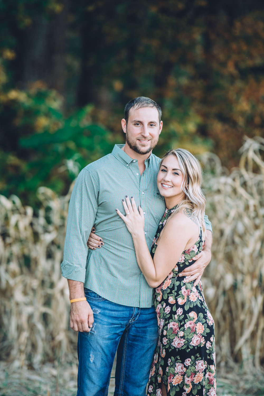 A&M Cunningham Photography Engagement Session-9855.jpg