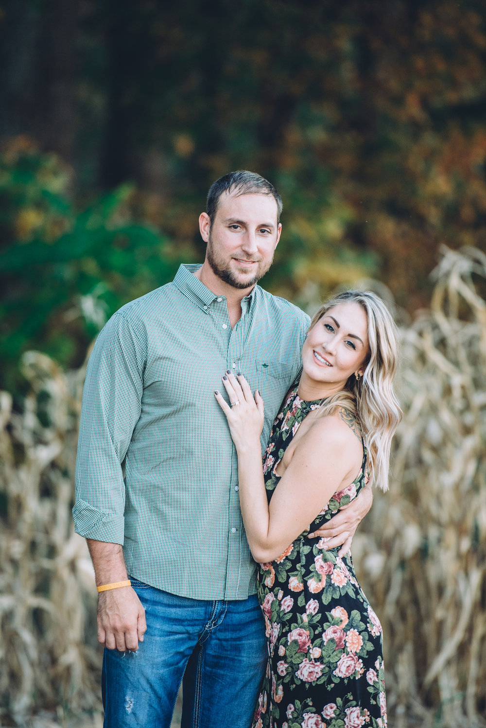 A&M Cunningham Photography Engagement Session-9856.jpg