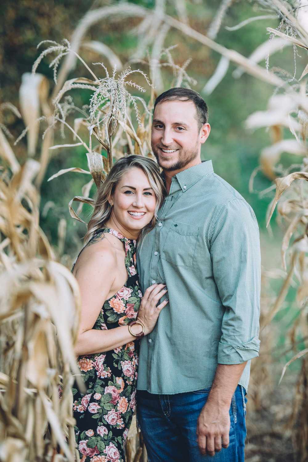 A&M Cunningham Photography Engagement Session-9877.jpg