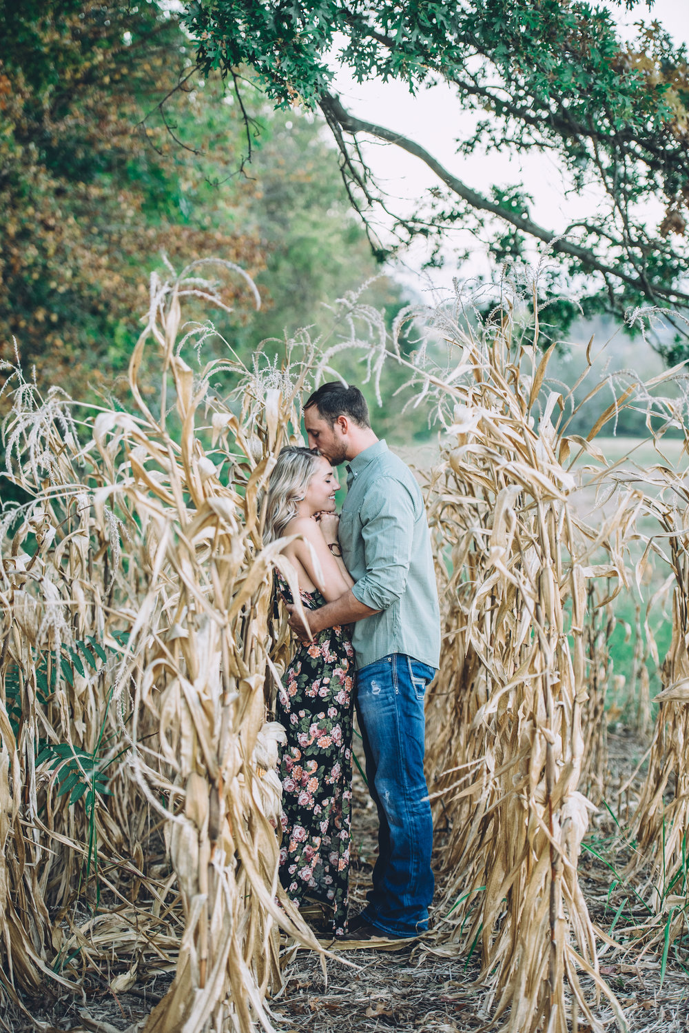 A&M Cunningham Photography Engagement Session-9881.jpg