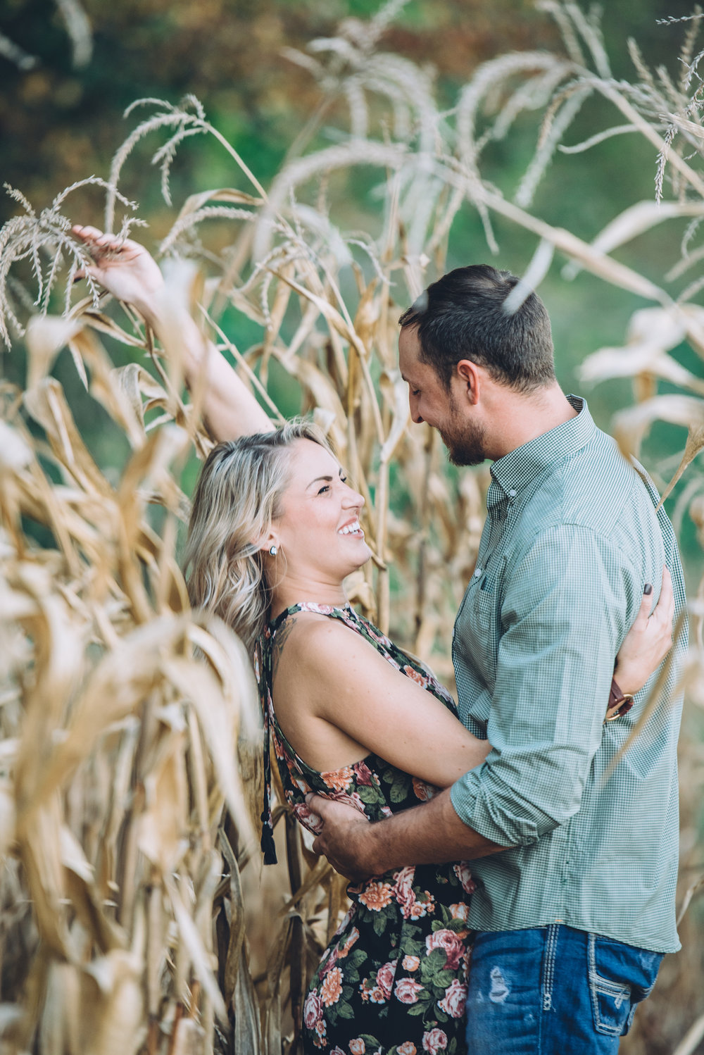 A&M Cunningham Photography Engagement Session-9886.jpg