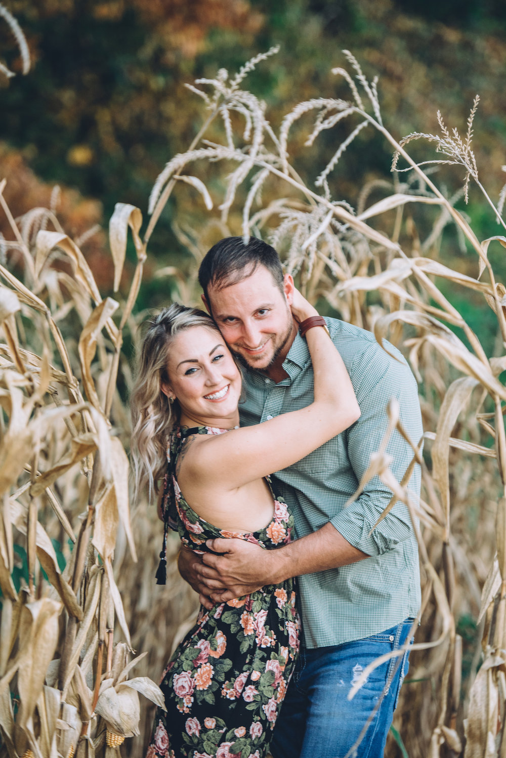 A&M Cunningham Photography Engagement Session-9894.jpg