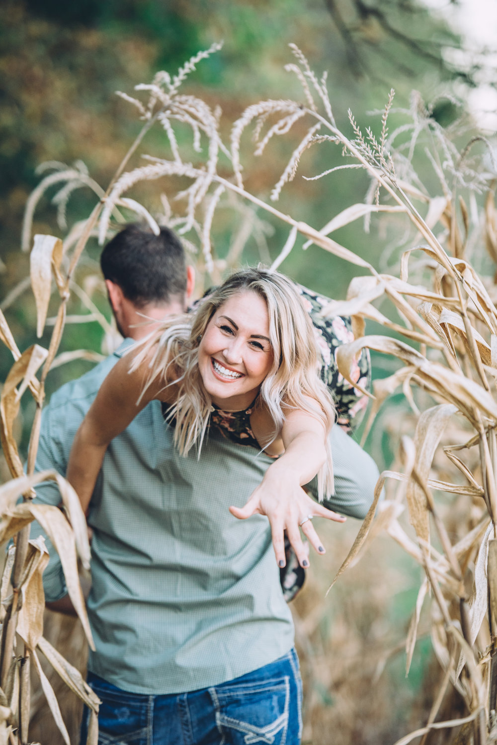 A&M Cunningham Photography Engagement Session-9897.jpg