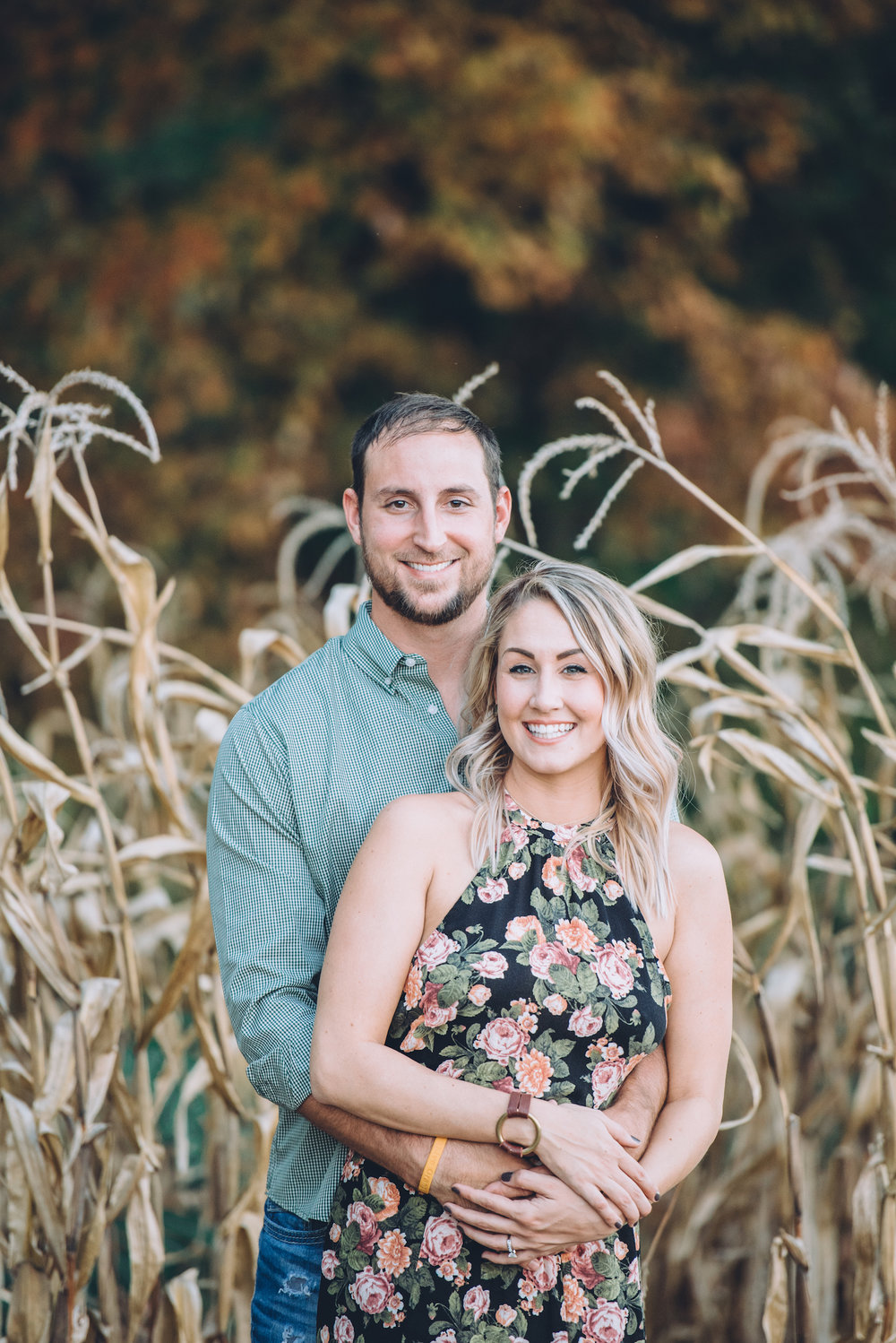 A&M Cunningham Photography Engagement Session-9902.jpg