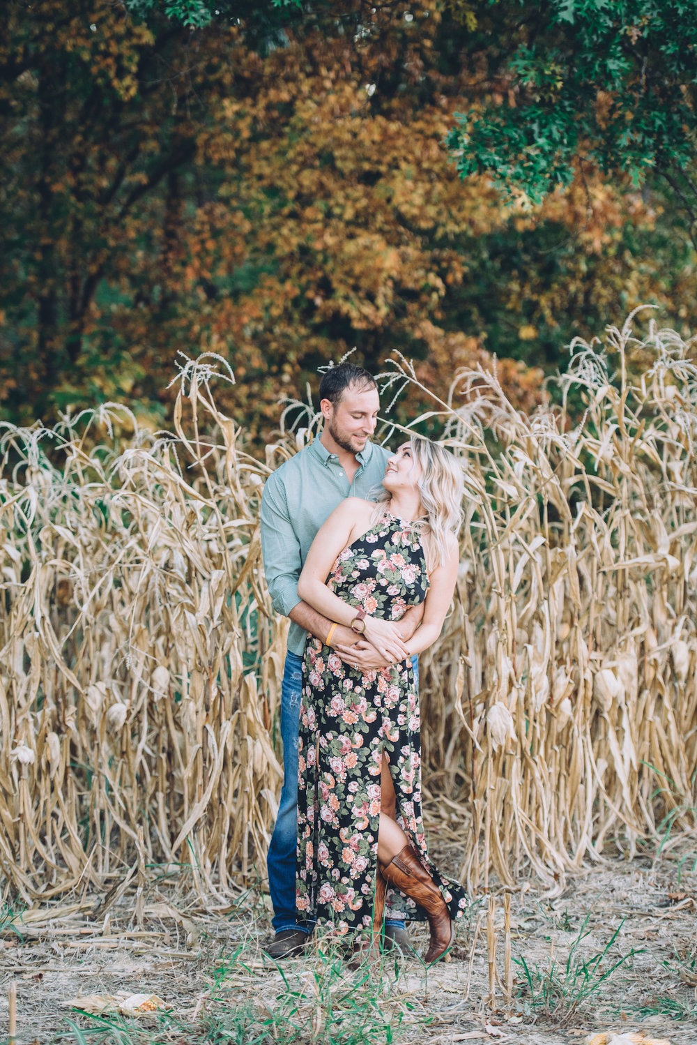 A&M Cunningham Photography Engagement Session-9904.jpg