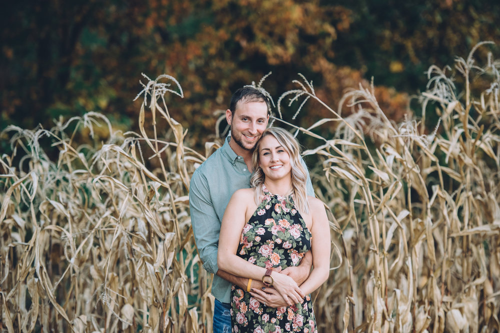 A&M Cunningham Photography Engagement Session-9910.jpg
