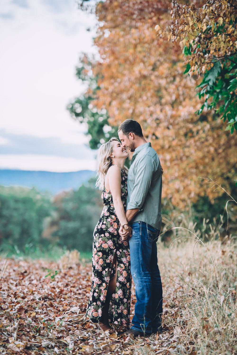 A&M Cunningham Photography Engagement Session-9927.jpg