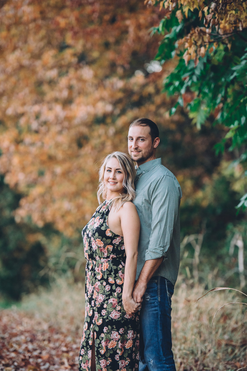 A&M Cunningham Photography Engagement Session-9931.jpg