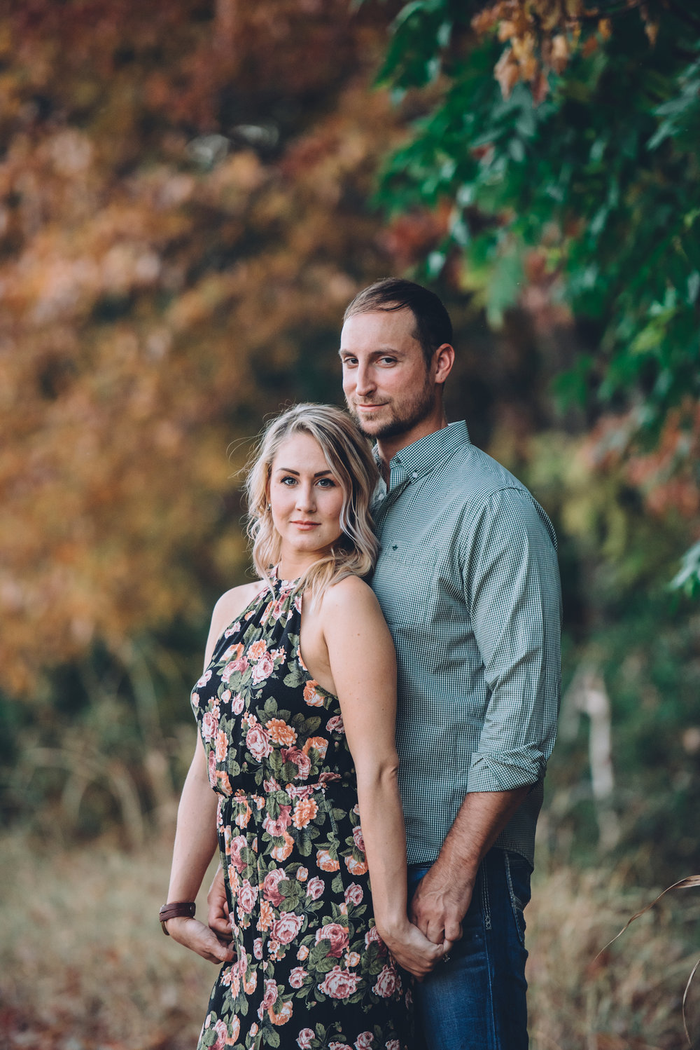 A&M Cunningham Photography Engagement Session-9937.jpg