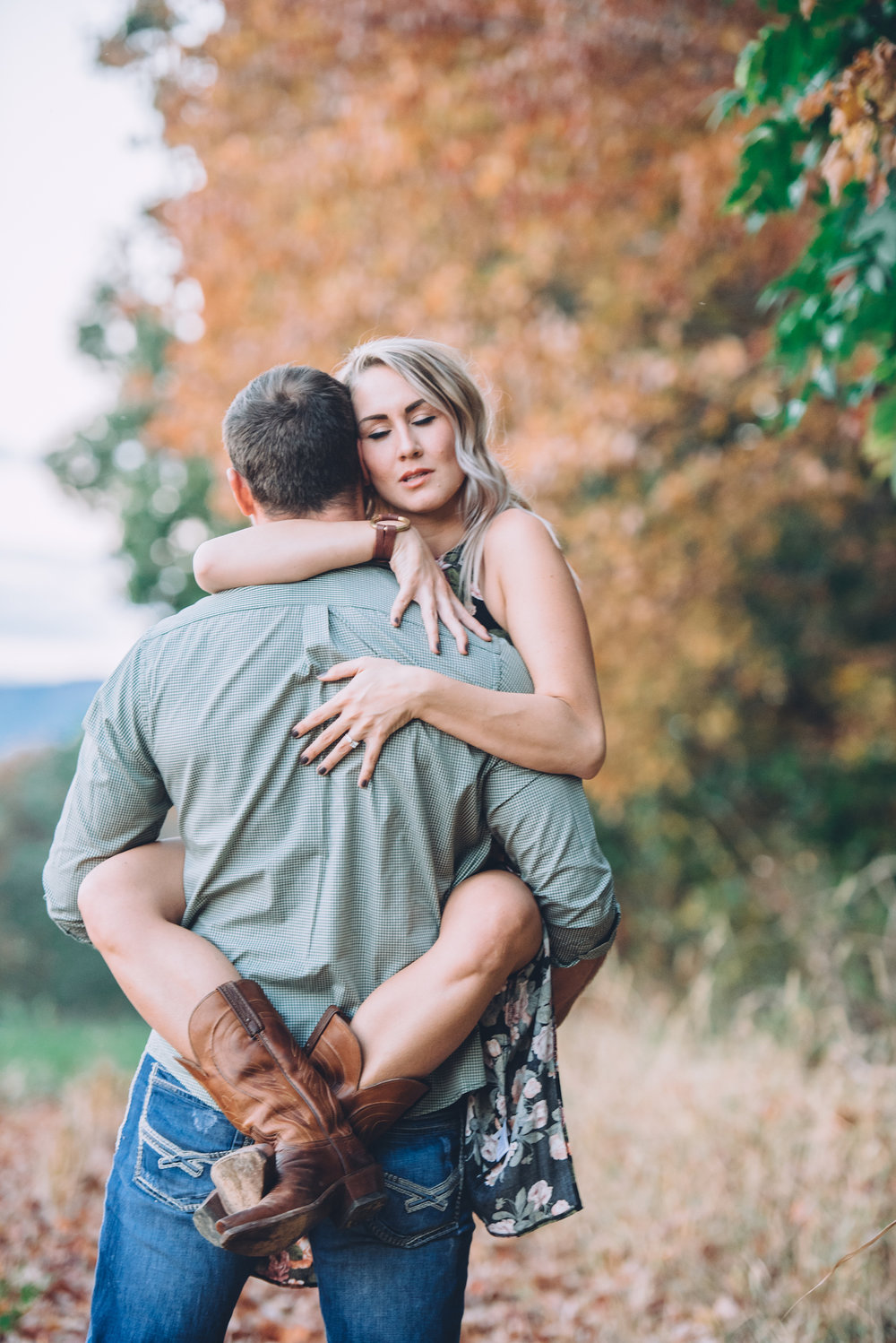 A&M Cunningham Photography Engagement Session-9943.jpg