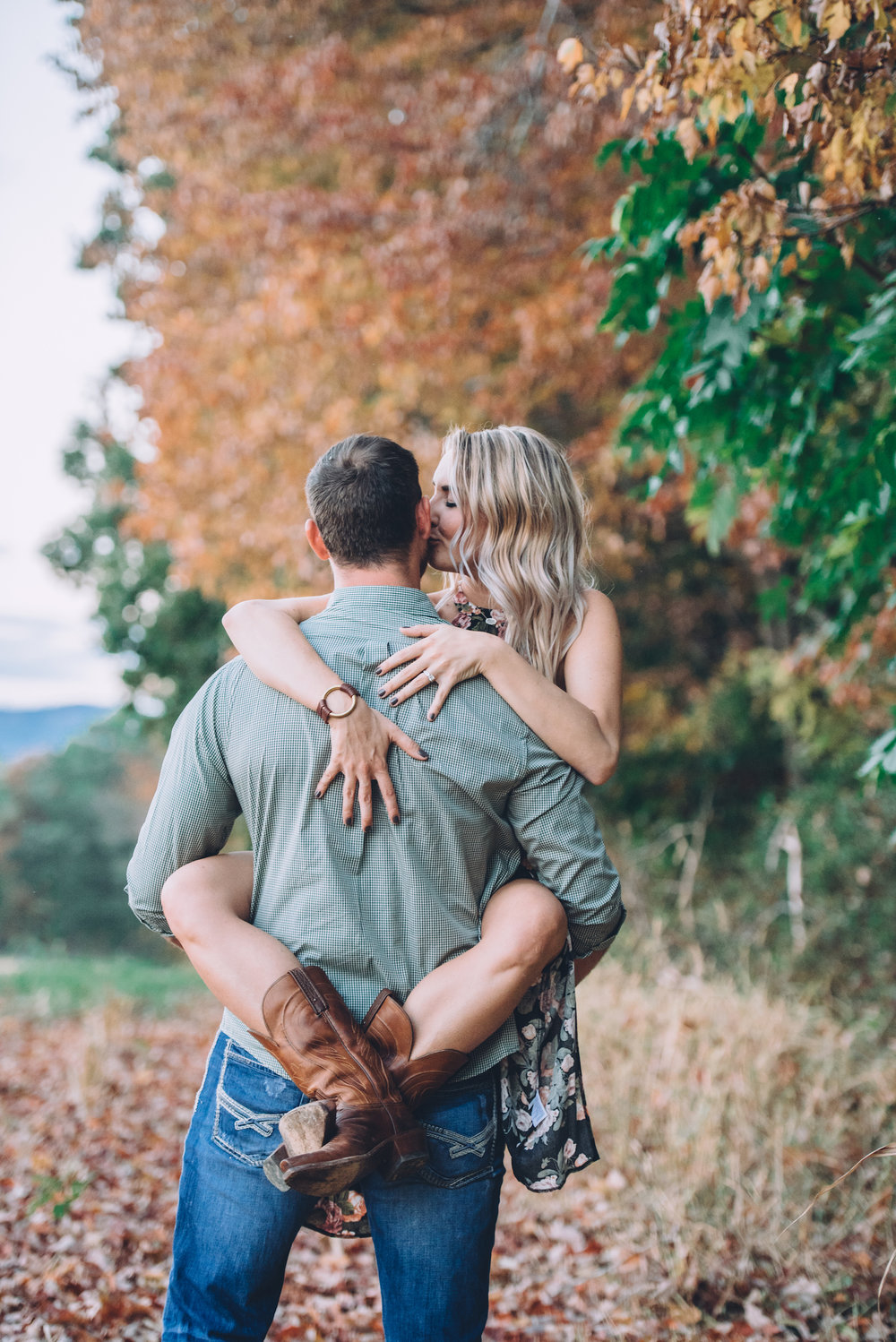 A&M Cunningham Photography Engagement Session-9949.jpg