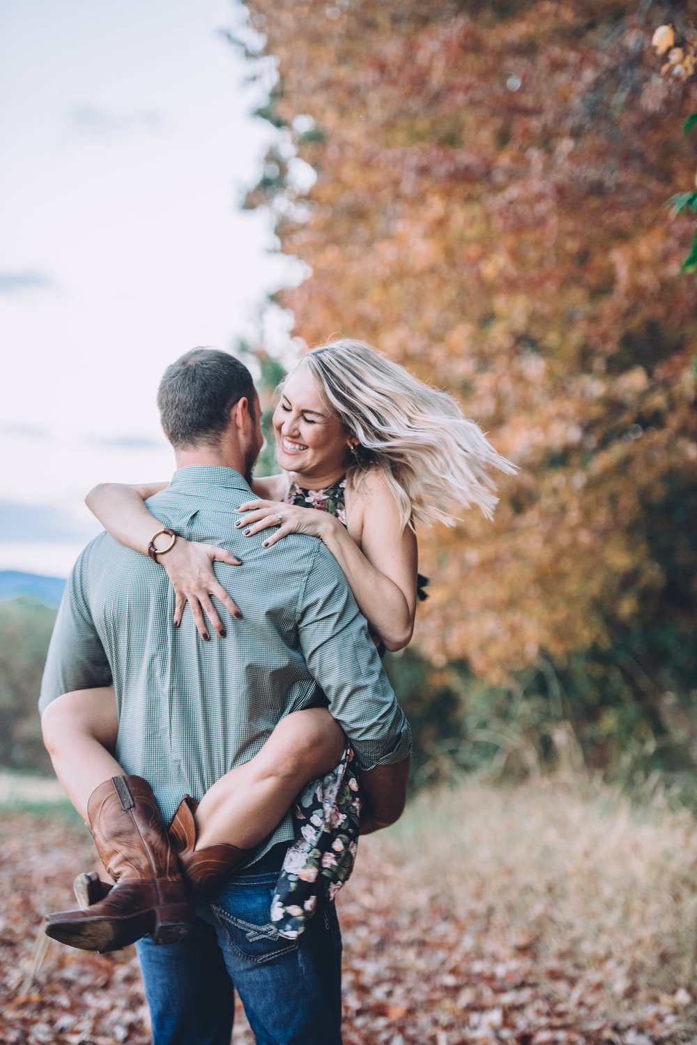 A&M Cunningham Photography Engagement Session-9952.jpg