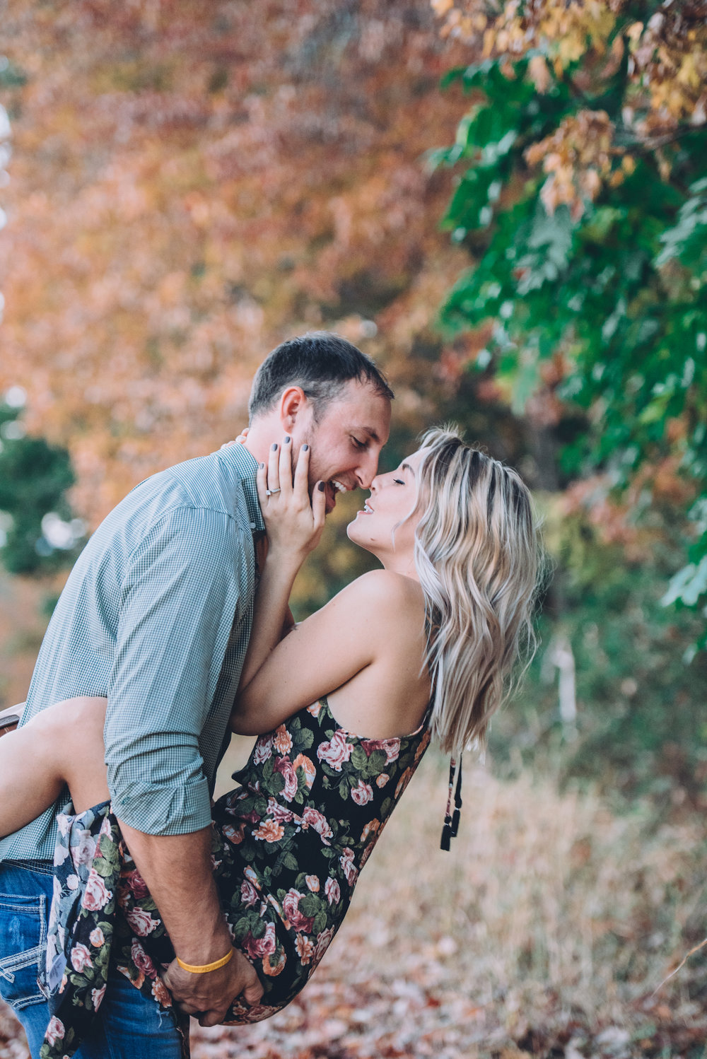 A&M Cunningham Photography Engagement Session-9961.jpg