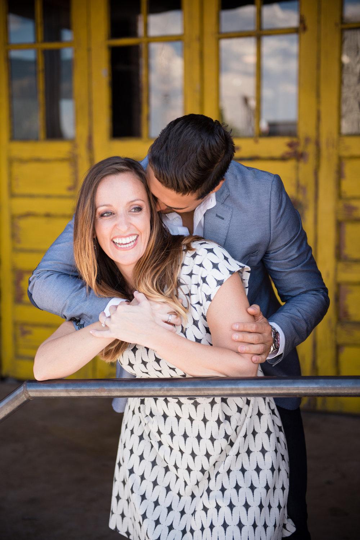 AM Cunningham Photography Engagement Session-6198.jpg