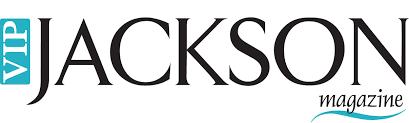 VIP Jackson Magazine