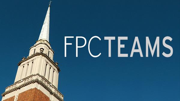 FPC Teams